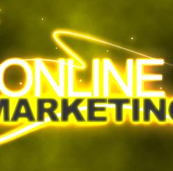 реклама-онлайн