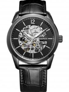gemax часовник
