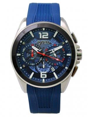 мъжки часовник ексес