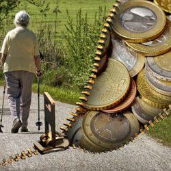 пенсионерски кредит