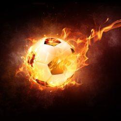онлайн футболни залози
