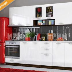 модули за кухня