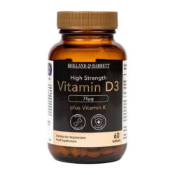 Витамин D3